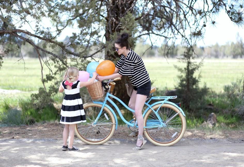Bike + Stripes 4a