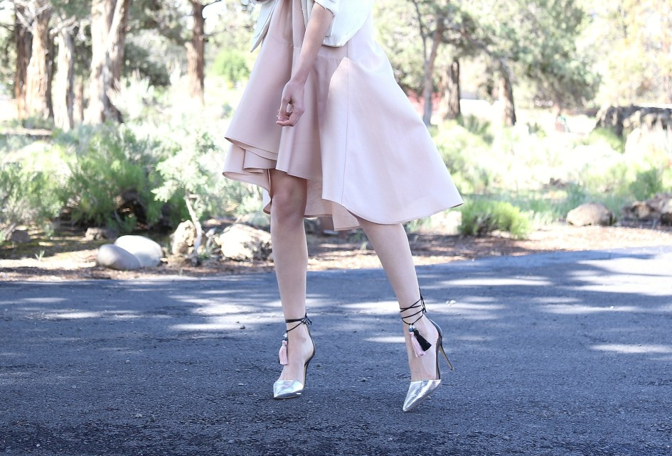 Sunday Best Pale Pink 4b