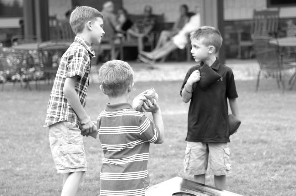 Cousins Camp 2016 44