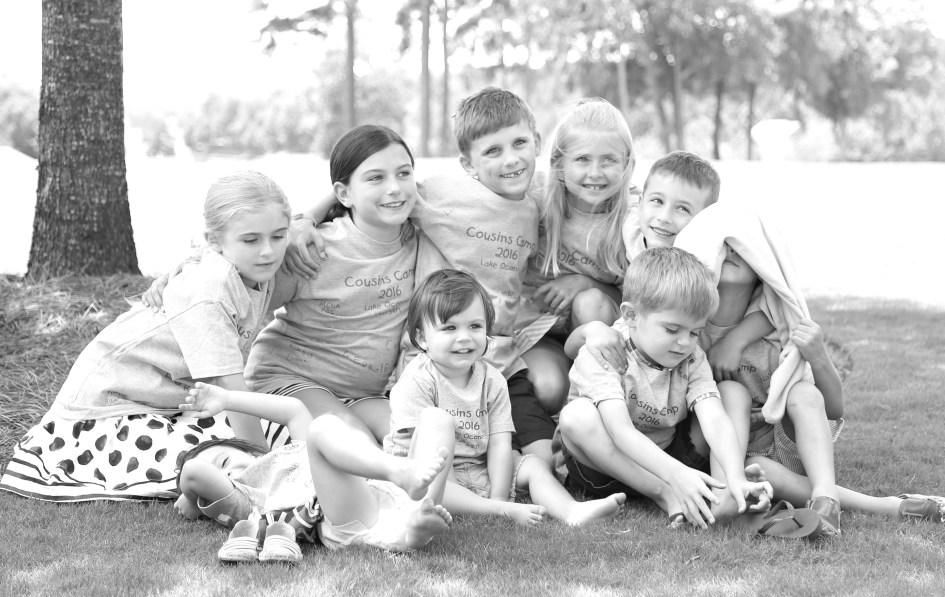 Cousins Camp 2016 84b