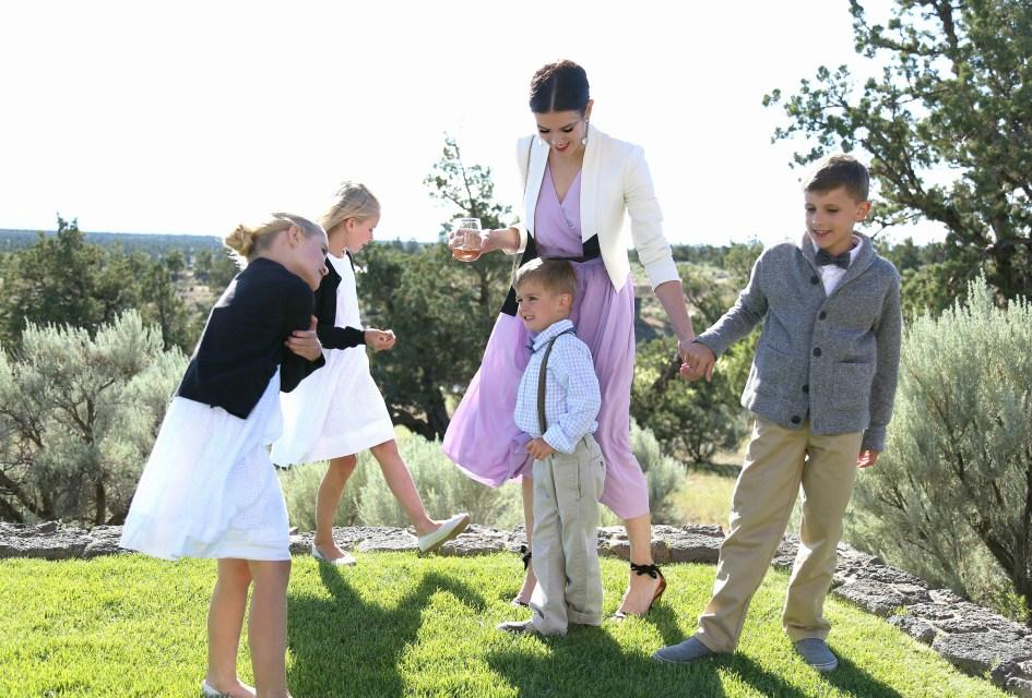 N & A Wedding 12c