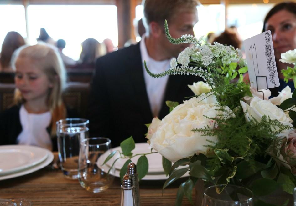 N & A Wedding 22a