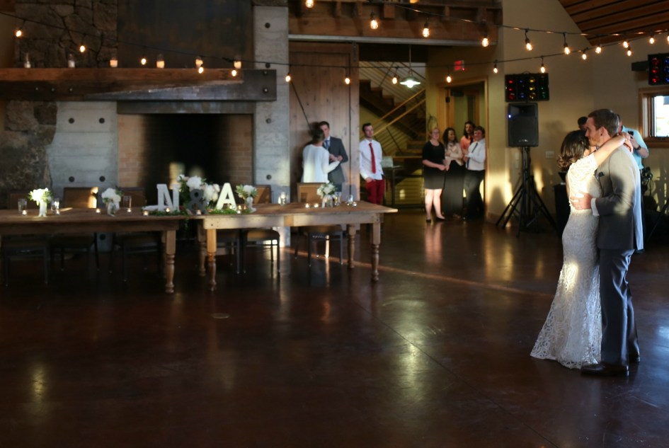 N & A Wedding 25a