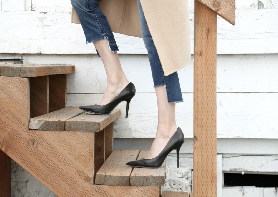 Stair Steps 7a