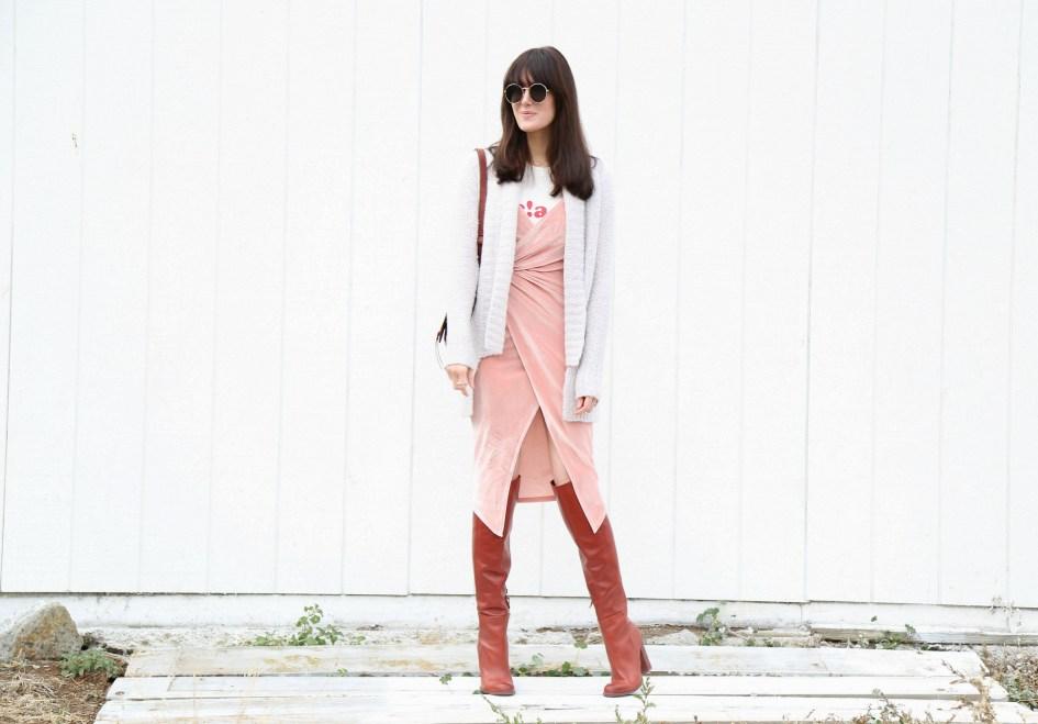 pink-velvet-1a