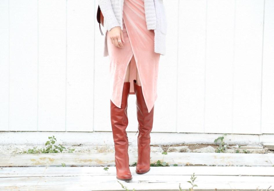 pink-velvet-4a