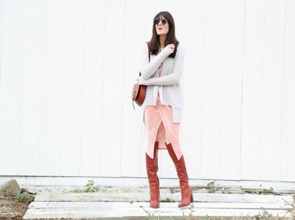 pink-velvet-6b