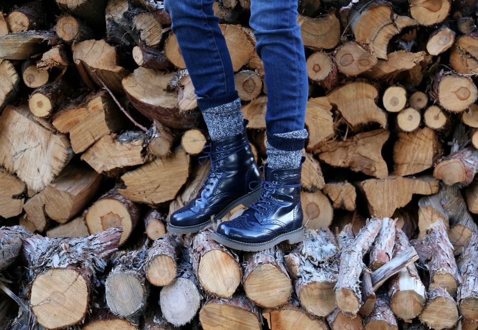 blazer-combat-boots-4a