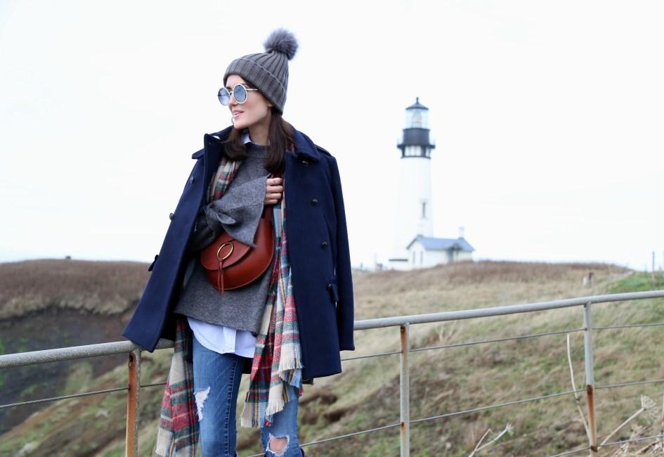 lighthouse-2a