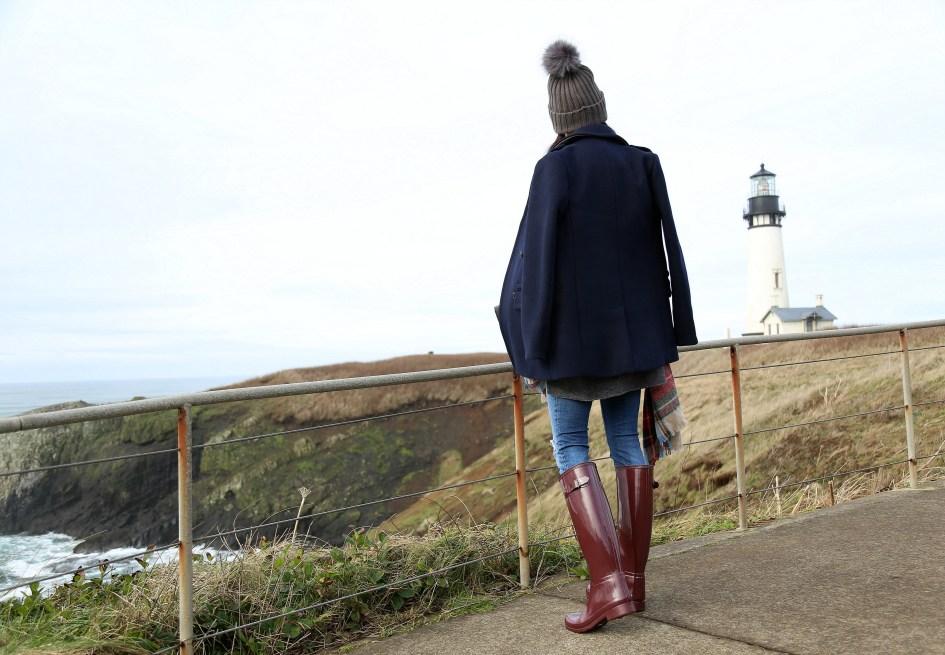 lighthouse-5a