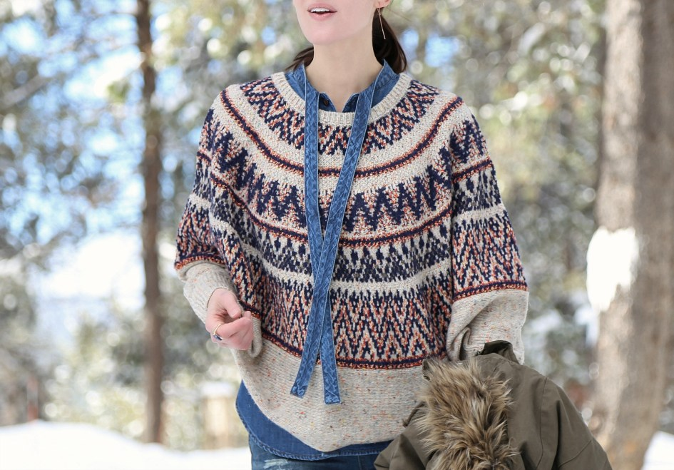 sweater-poncho-3a