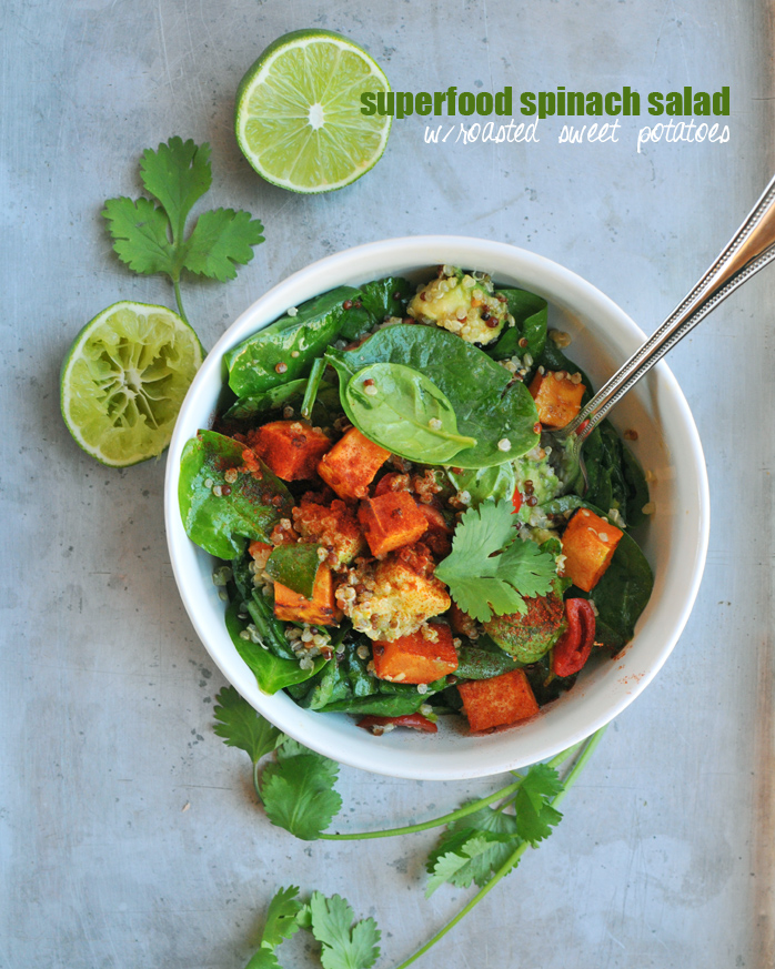 sweet-potato-quinoa-salad-above-bowl-nosh