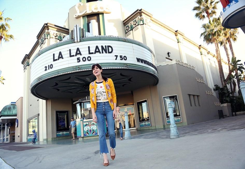 La La Land 1a