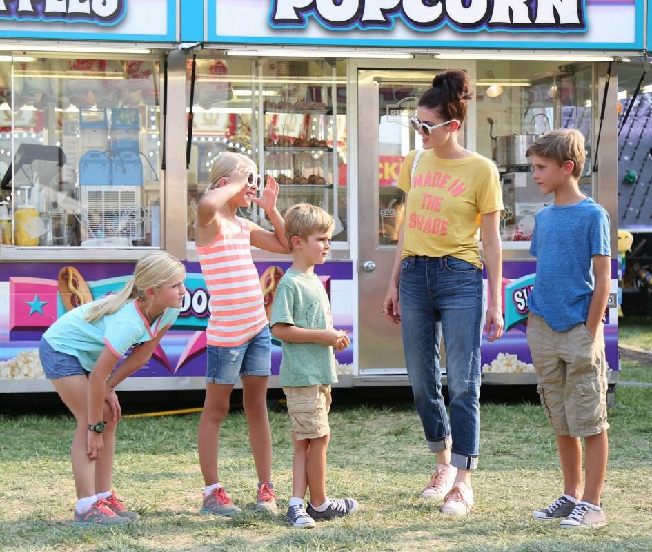 County Fair 2a