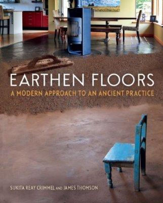 Earthen Floors Book