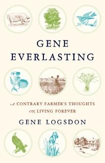 GeneEverlasting