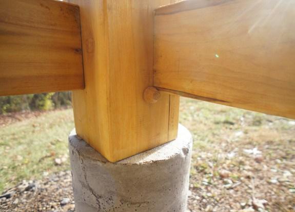 concrete-post-anchor-6x6