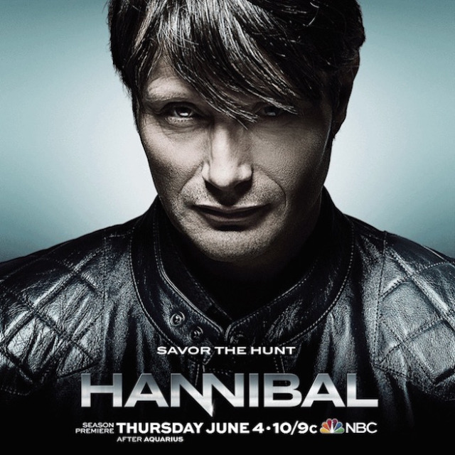 hannibal-season-3-promo-art