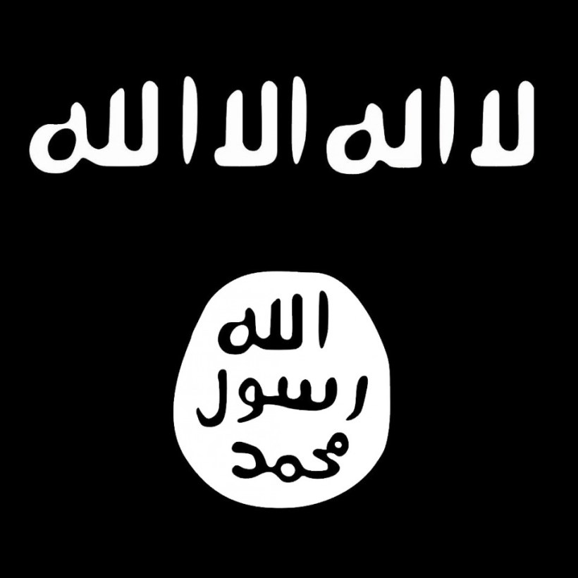 http://muqawamah.com/wp-content/uploads/2014/05/isis-flag1.jpg