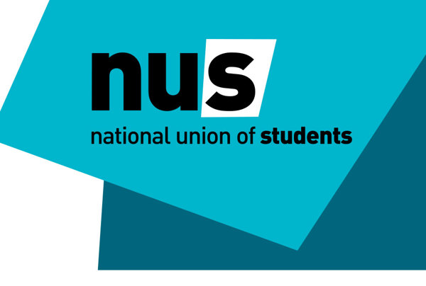 national-union-of-students-marxiststudent.com_