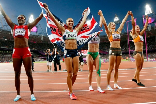 london-olympics-athletics-w