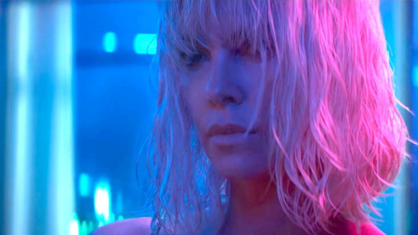 la-et-mn-chang-atomic-blonde-20170727