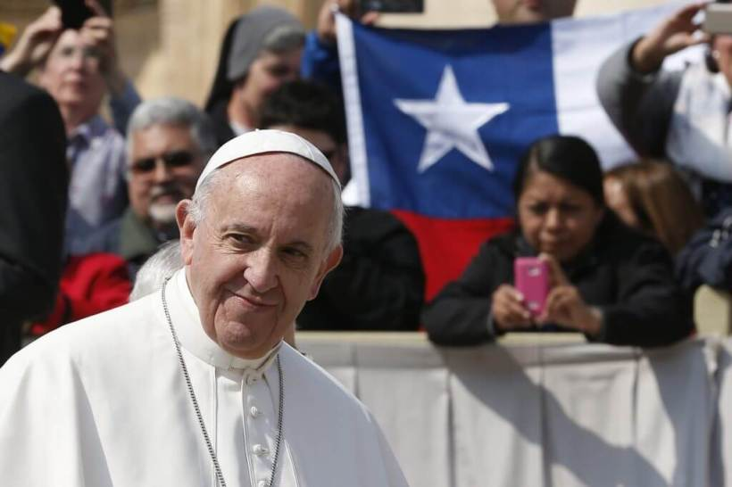 20170619T1355-10375-CNS-POPE-CHILE-PERU-1024x682