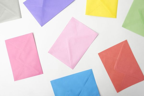 envelopes in coloures (1)
