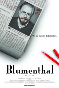Blumenthal_Poster_HiRes2