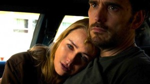sunlight-jr-matt-dillon-naomi-watts-skip