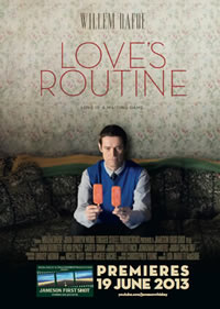 poster-lovesroutine