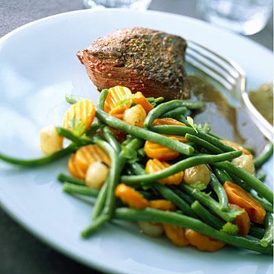 greenbeans-steak-dish-400x400