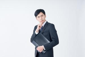 司法書士の就職は「個人事務所」と「司法書士法人」どちらが良い?