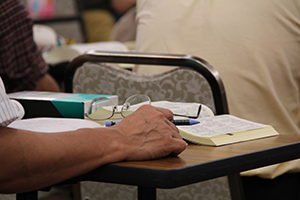 司法書士試験に年齢制限はある? 司法書士試験に合格する人の平均年齢