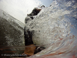 waterproof digital camera reviews cape hatteras