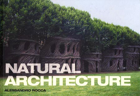 Natural Architecture