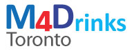 M4Drinks_toronto