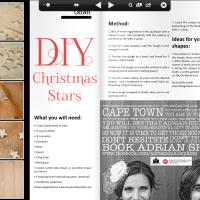 Flat White Magazine