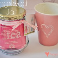 Loving... DIY with Dremel {project & giveaway}