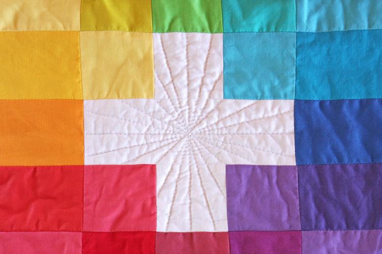 rainbowmini