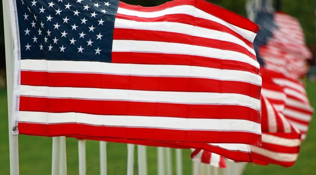 Memorial Day 2017 - Parades and Ceremonies in Ocean County, NJ | find out more at www.thingstodonewjersey.com | #nj #newjersey #oceancounty #memorialday #weekend #beachhaven #brick #lakehurst #lakewood #lavallette #littleeggharbor #pinebeach #plumsted #pointpleasant #seasidepark #shipbottom #stafford #manahawkin #surfcity #tomsriver #parades #ceremonies #events #thingstodo | memorial day events in ocean county nj | memorial day parades in ocean county nj | memorial day services in ocean county nj | memorial day ceremonies in ocean county nj | memorial day parades at the jersey shore | memorial day parade lbi