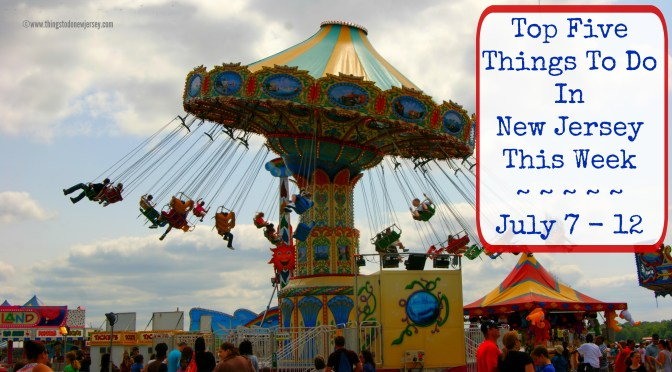 County Fairs, a sand sculpting competition, music festivals, and more top the list of things to do in New Jersey this week! | find out more at www.thingstodonewjersey.com | #nj #newjersey #camden #clinton #wildwood #berkeley #allentown #millville #fairs #festivals #events #thingstodo #cumberlandcounty #oceancounty #capemaycounty #hunterdoncounty #camdencounty #free #familyfriendly