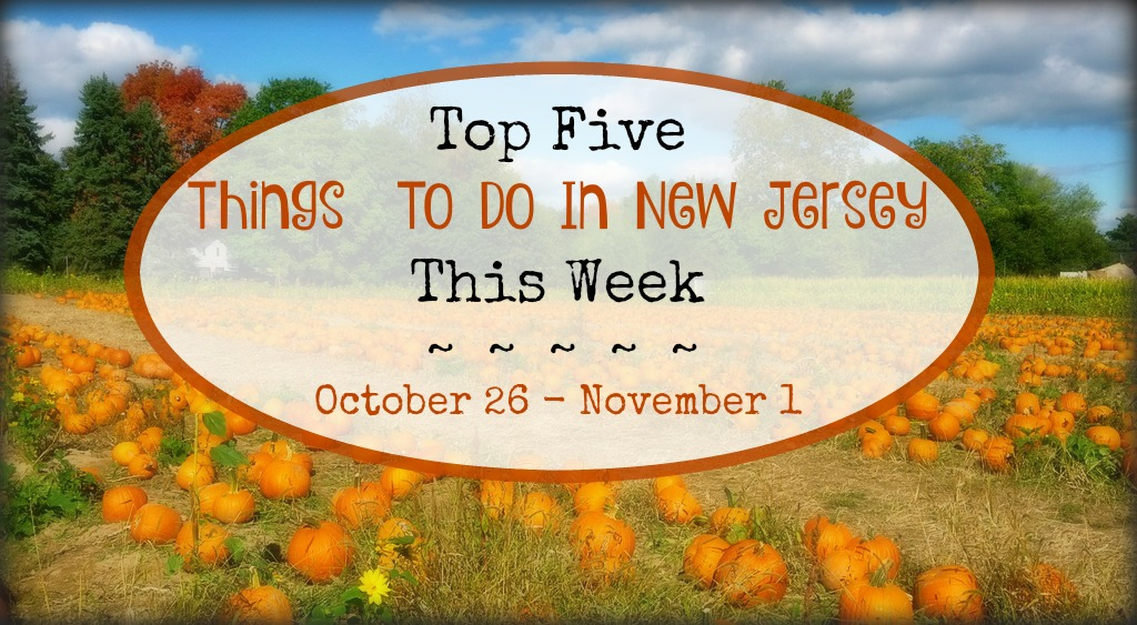 Check out all the awesome things to do in New Jersey this week!!! Dracula Ballet, LEGO BrickFair, Halloween events, and more!!! | find out more at www.thingstodonewjersey.com | #nj #newjersey #newark #essexcounty #atlanticcity #ballet #theatre #theater #oceancounty #tomsriver #somersetcounty #somerset #mercercounty #princeton #dayofthedead #shakespeare #halloween #events #thingstodo #familyfriendly #fun #fairs #festivals
