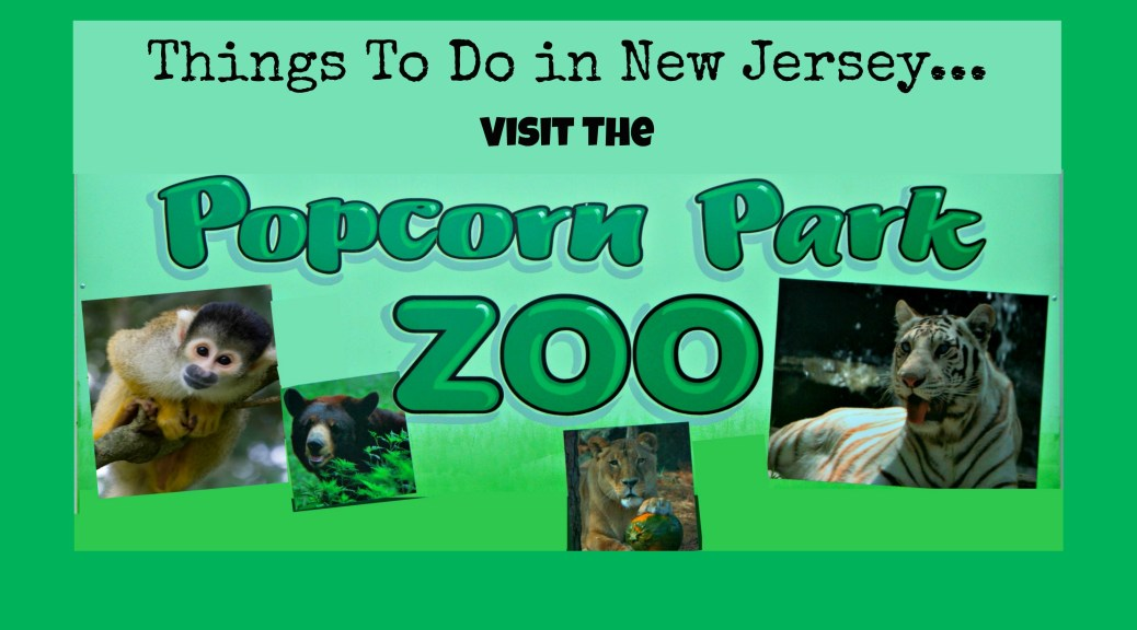 Popcorn Park Zoo Forked River NJ | Popcorn Park Zoo Lacey Township NJ | Popcorn Park Zoo Ocean County NJ | Zoos in New Jersey | Zoos in NJ | New Jersey Zoos | NJ Zoos | South Jersey zoos | Zoos in Ocean County NJ | animals at popcorn park zoo