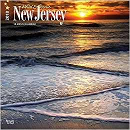 New Jersey calendar | nj cyber monday deals | new jersey cyber monday deals