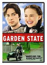 garden state movie | nj cyber monday deals | new jersey cyber monday deals
