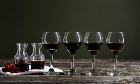 natali vineyard tasting tour deal nj | deals on fun things to do in nj | deals on fun things to do in new jersey
