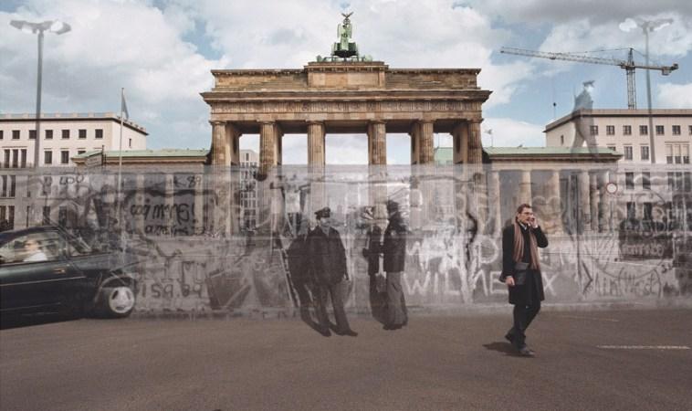 seth-taras_history_know_berlin-1