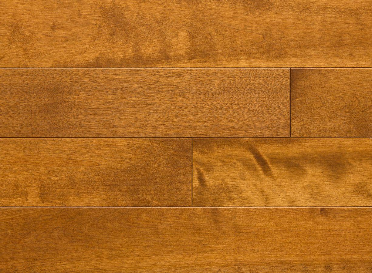 Swanky Birch Pro Series Hardwood Ing Gen Mercier Hardwood Ing Archives Interiors Is Birch A Hardwood Tree Is Silver Birch A Hardwood houzz-02 Is Birch A Hardwood
