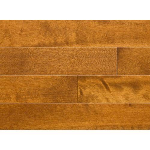 Medium Crop Of Is Birch A Hardwood